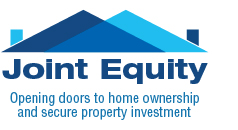 Joint Equity