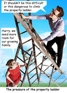 Property_Ladder
