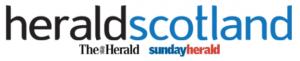 Herold Scotland
