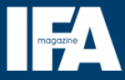 IFA Magazine