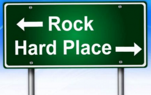 Rock_and-a hard place